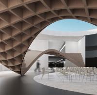Архитектурные бюро